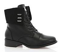 Женские ботинки AIDEN    , фото 1