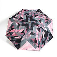 Складной женский зонт Zest ( полный автомат ) арт. 83726-8, фото 1