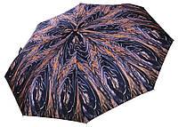 Автоматический женский зонт Zest ( полный автомат ) арт. 83726-7, фото 1