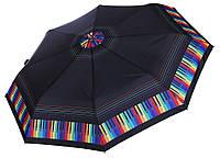 Автоматический женский зонт Zest ( полный автомат ) арт. 83726-12, фото 1