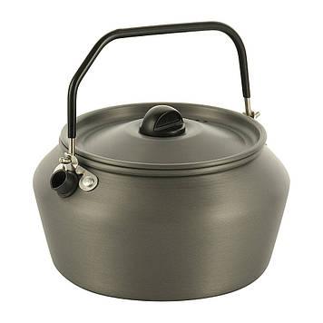 M-Tac чайник 1,2 л