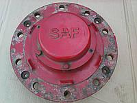 Ступица SAF для полуприцепа