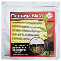 Биопротравитель Панцир КЕМ 10 г КЕМ