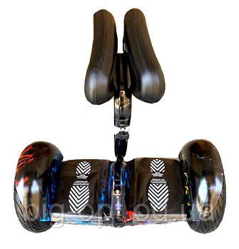 """Гироборд 11"""" Мини Сигвей (Ninebot Mini) №9 с АКБ Samsung"""