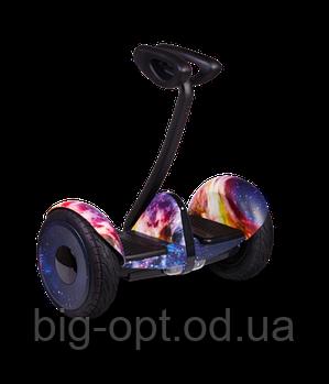"""Гироборд 11"""" Мини Сигвей (Ninebot Mini) №7 с АКБ Samsung"""