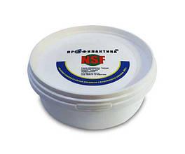 Высокотемпературная пищевая силиконовая смазка SO-209, 100 мл