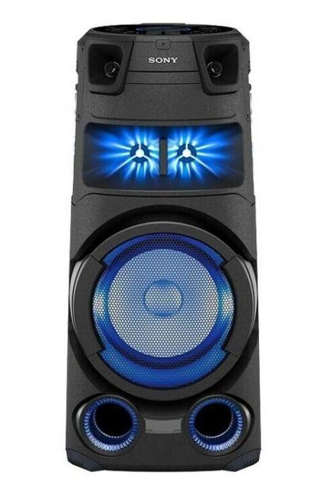 Моноблочна акустична система Sony MHC-V73D