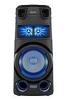 Моноблочна акустична система Sony MHC-V73D, фото 1