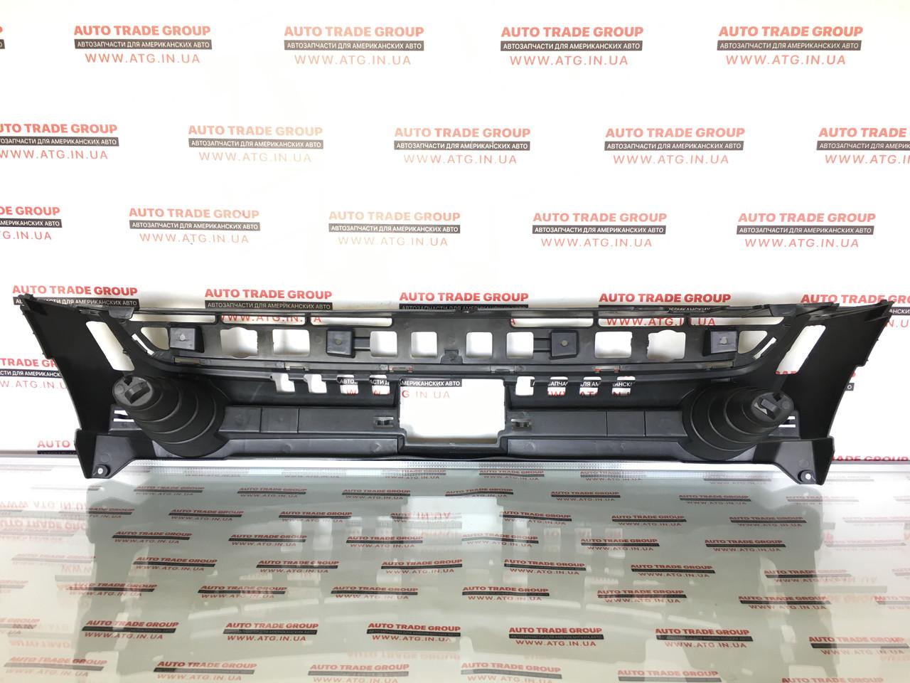 Опора решітки радіатора Ford Escape MK3 13-16 нова неоригінал CJ5Z-8A284-B
