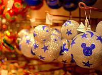 С Новым Годом, дорогие наши покупатели!!!