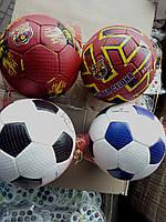 Футбольний м'яч Пакистан, фото 1