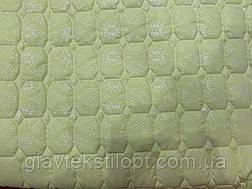 Літній ковдру Бамбук 180*210 Главтекстиль, фото 3