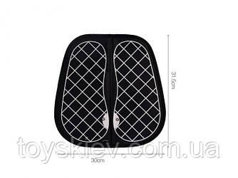 Масажний килимок EMS Для ступень і ніг/ USB MA 861/ 1492 (60 шт/ящ)
