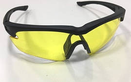Очки спортивные солнцезащитные 5.11 в футляре, Сетавир, TY-5328
