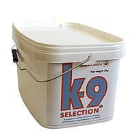 K-9 Selection Maintenance Small Breed Formula 5кг - корм для собак дрібних порід