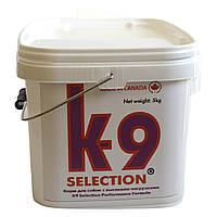 K-9 Selection Performance 5 кг корм для активних собак