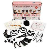 Набір заколок Хеагамі (Hairagami) шпильки для волосся, фото 1