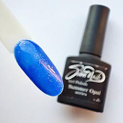 Гель-лак Summer Opal 3