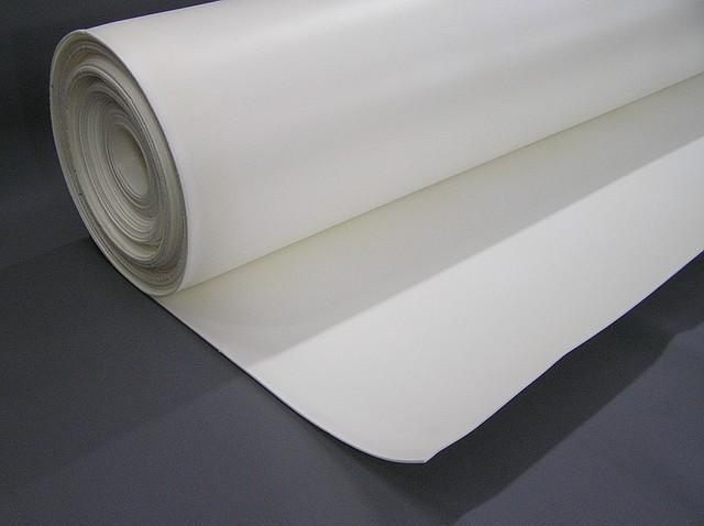 Подложка под ламинат Isolon Elit 3 мм, подложка под паркетную доску