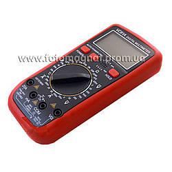 Тестер 61 VC(тестер мультиметр)