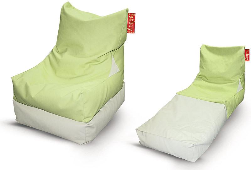 Кресло-Трансформер (Матролюкс ТМ)