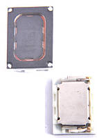 Динамик Nokia X1 01, C2 03, C2 06, X2 02, 302, 202, 203
