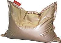 Диван-Подушка (Матролюкс ТМ)