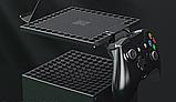 Накладка кришка з власниками геймпадів AOLION для Xbox X Series, фото 3