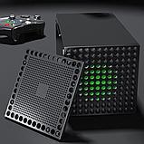 Накладка кришка з власниками геймпадів AOLION для Xbox X Series, фото 10
