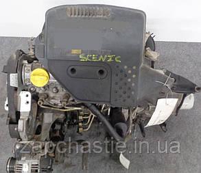F8Q790 Меган I, фото 2