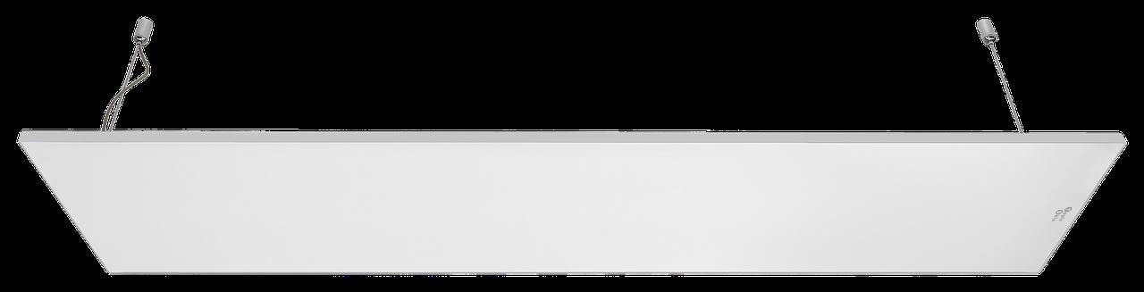 Инфракрасный обогреватель TepleSklo Ceramic 04 Длинноволновый Потолочный Влагозащищённый