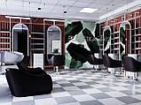 Инфракрасный обогреватель TepleSklo Ceramic 04 Длинноволновый Потолочный Влагозащищённый, фото 6