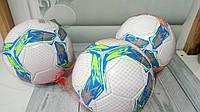 Мяч футбольный 20306