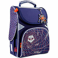 Рюкзак GoPack Education каркасний 5001-8 Spider