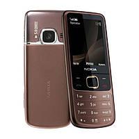 Оригинал Nokia 6700 Classic Bronze, фото 1