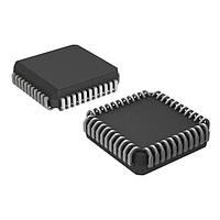 Микросхема интерфейса TL16C550СIFN /TI/