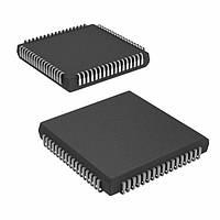 Микросхема интерфейса TL16C552FN /TI/