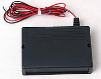GPS трекер Magnum MT-300