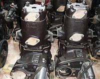 Пусковой двигатель ПД-10У МТЗ.ЮМЗ  Д-24.С01-5/6
