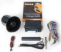 Автомобильная сигнализация Magnum MH-810