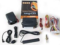 Автомобильная сигнализация Magnum MH-840 Elite