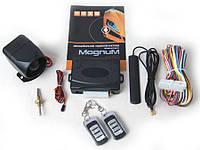 Автомобильная сигнализация Magnum MH-860 Elite