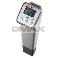 PH-8690 влагостойкий pH метр, фото 1
