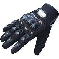 Мотоперчатки Probiker Summer, фото 1