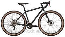 Велосипед 29 Pride ROCX DIRT Tour - 2021 зелёный M