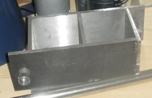 Форма для кубиков для бетона купить вакансии вертекс бетон москва