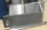 Формы куба для бетона