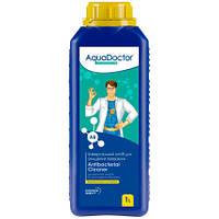 AquaDoctor Універсальне засіб для очищення поверхонь AquaDoctor AB Antibacterial Cleaner