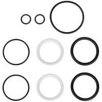 Effast Комплект уплотнительных колец для шарового крана Effast d32 мм
