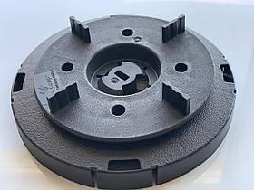 Корректор уклона под плитку Karoapp до 7° (K-RSC3) (Фальшпол, Опора для лаги и керамогранита )